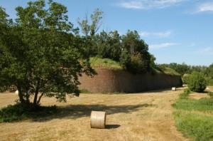Forte Cittadella