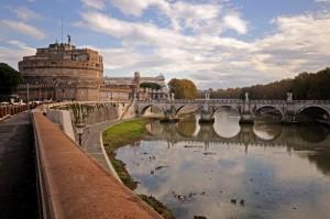 Castel S'Angelo