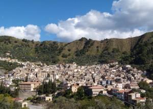 Mammola: paese d'arte, turistico e gastronomico