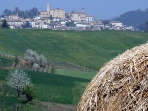 Monferrato.