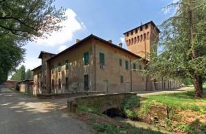 Castello Malvasia