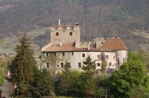 Castel Forst