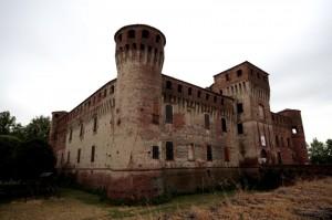 Castello Pallavicino-Casali