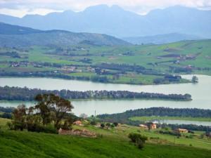 Terrazza sul Lago