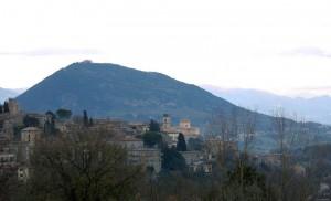 Pico - Panorama
