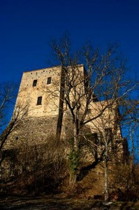 Castel Del Verme