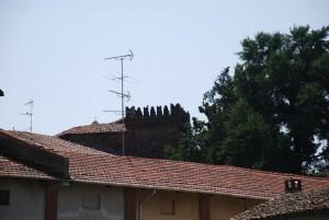 merli e…antenne