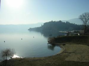dolce lago