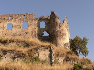 Castello di S.Michele