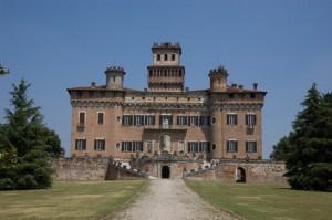 Il Castello Procaccini