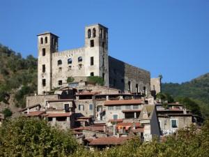 Castello dei Doria