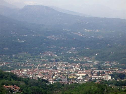 http://rete.comuni-italiani.it/foto/2009/wp-content/uploads/2009/06/16238-800x600-500x375.jpg