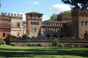 Castello San Lorenzo de Picenardi 2