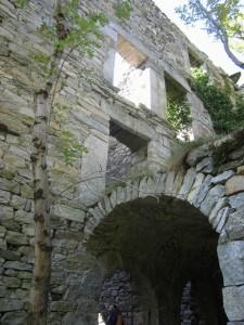 castello dei picchi