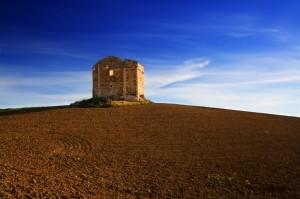 Torre di Albospino