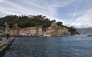 La Perla della Liguria