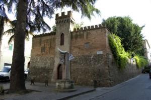 il Castello del Parco