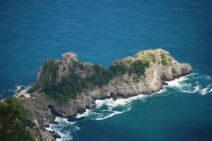 Torre di Conca dei Marini