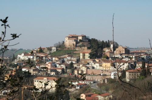 Ozzano Monferrato - Ozzano M.to