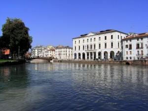Università a Treviso
