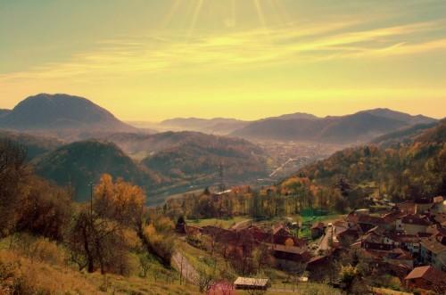 Borgosesia - Valsesia