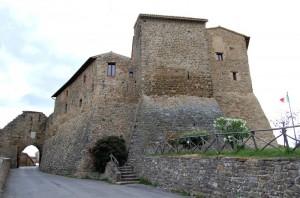 Collemancio