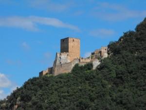 Castel Neuhaus - Maultasch