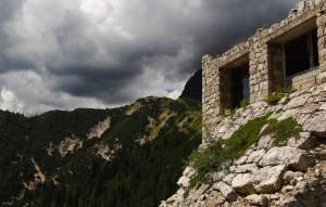 Forte Prato Piazza