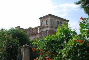 Castello Fassati-Bertinotti