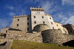 Presenza Etrusca a Rosignano