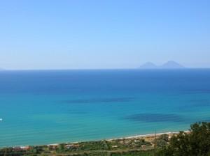 salina dalla sicilia