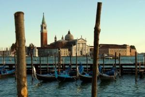 Magica Venezia
