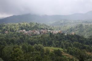 Villa Noce