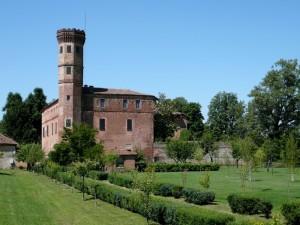 castello torre valgorrera
