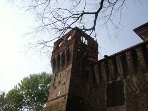 torre di castelbarco