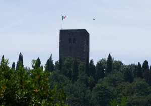 La Rocca  NR 1