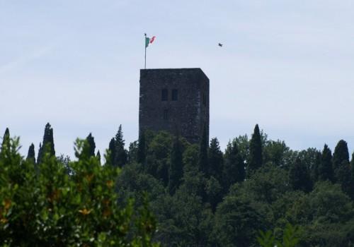 Solferino - La Rocca  NR 1