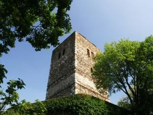La Rocca  NR 2