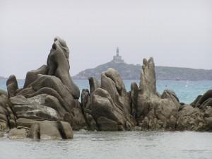 L'Isola dei Cavoli