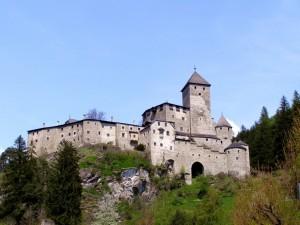 Castello di Campo Tures 2
