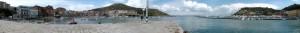 Porto Ercole in un clik