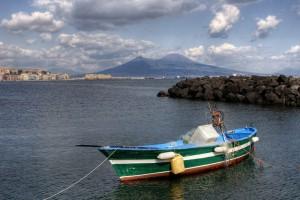 Vedi Napoli è poi muori