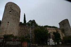 Bastioni