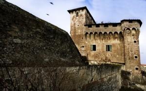 Rocca Strozzi