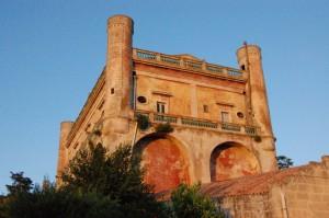 """""""castello Gattini"""""""