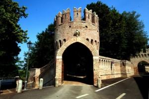 castello Trecchi