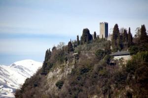 Vezio il Castello