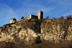Castello de l'Innominato