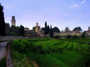 castello di S. Salvatore