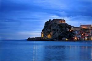 Castello Ruffo